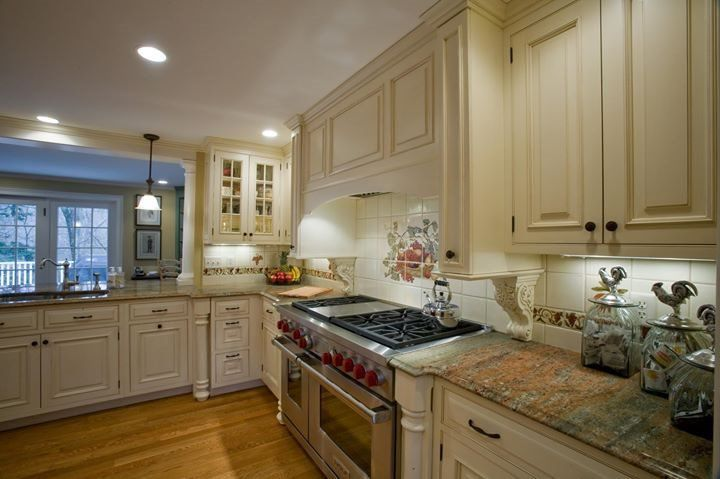 Elegant Kitchens By Design, Inc.