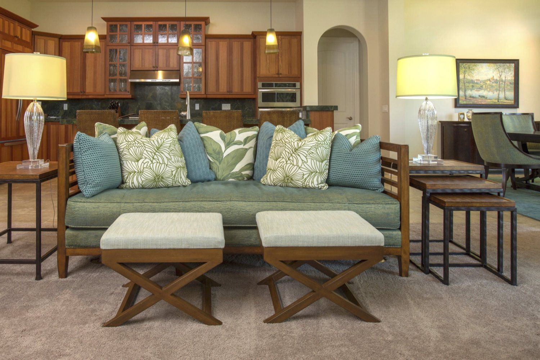 Furniture Store Swan Interiors Maui