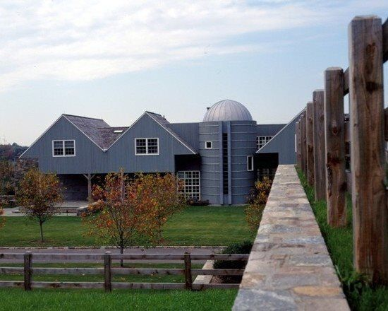 Contemporary farmhouse significant homes llc for Modern homes llc