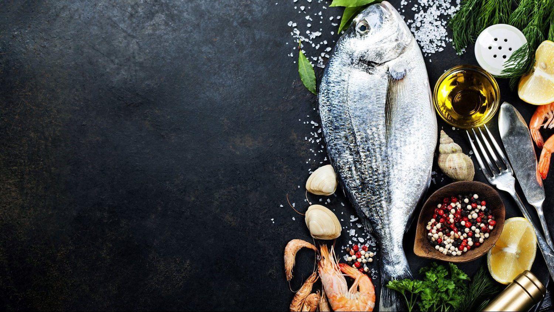 A Mopro WebsiteSeafood Peddler of Sausalito Seafood Peddler of SausalitoSeafood Restaurants In Sausalito California  Fish Restaurant 350  . Asem2txt. Home Design Ideas