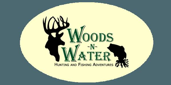 www.woodsnwaterinc.com