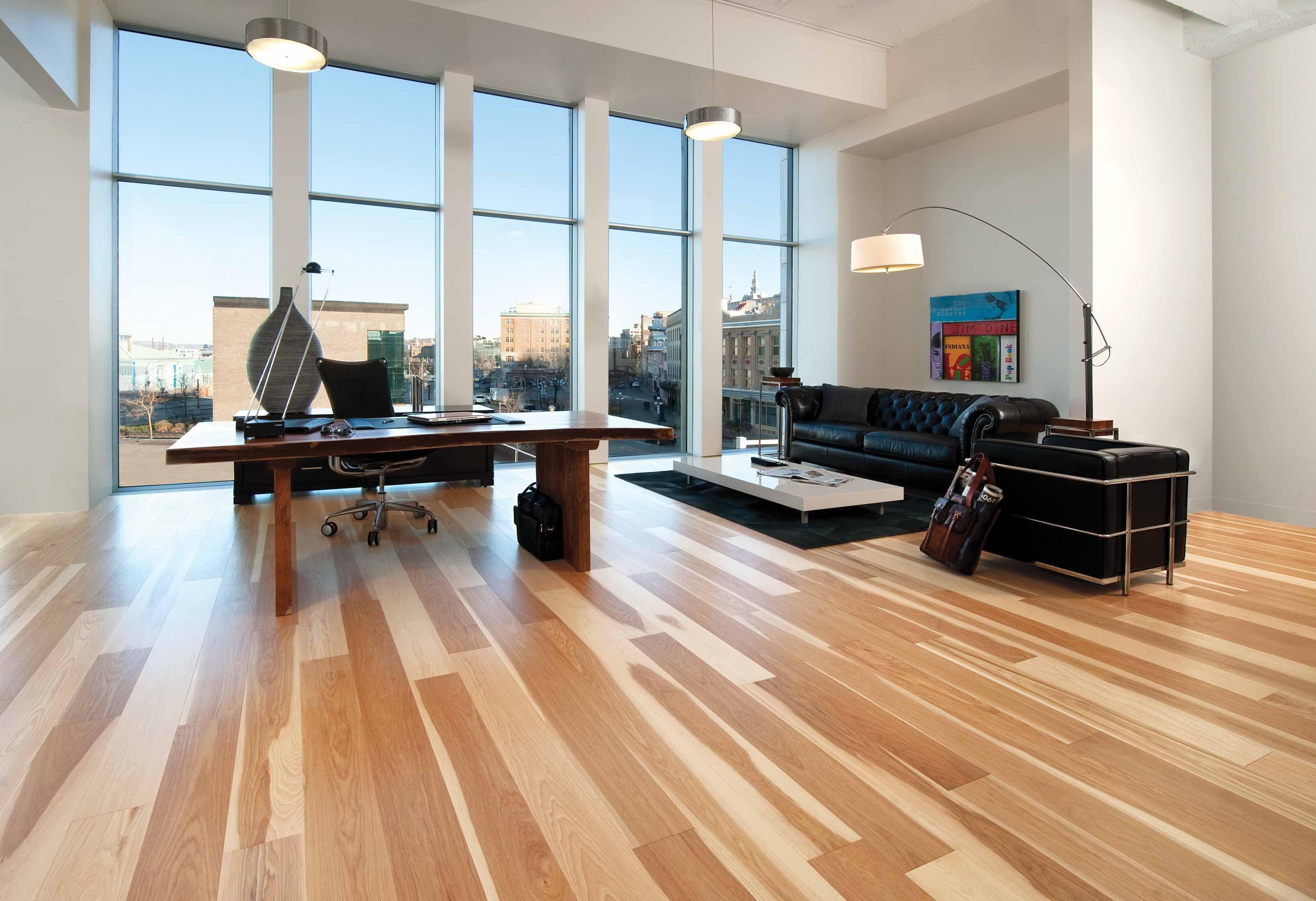 Home  Floor Concepts Inc