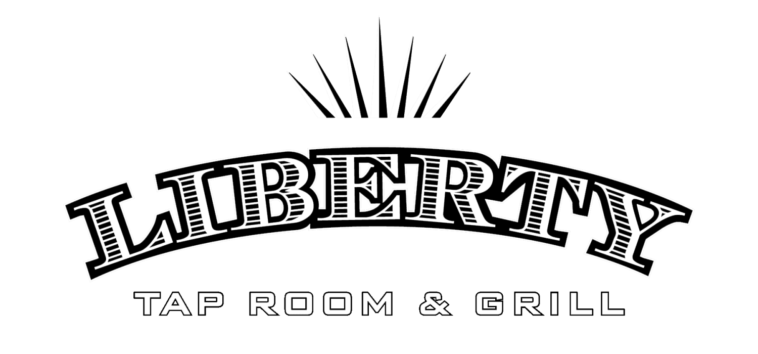 Home - Liberty Tap Room