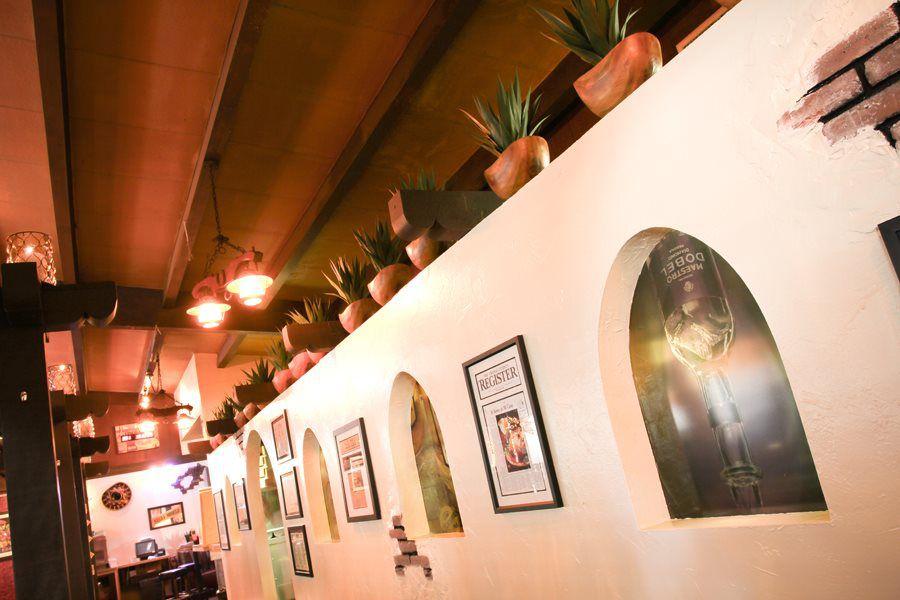 Mi Casa Mexican Restaurants In Orange County OC Family