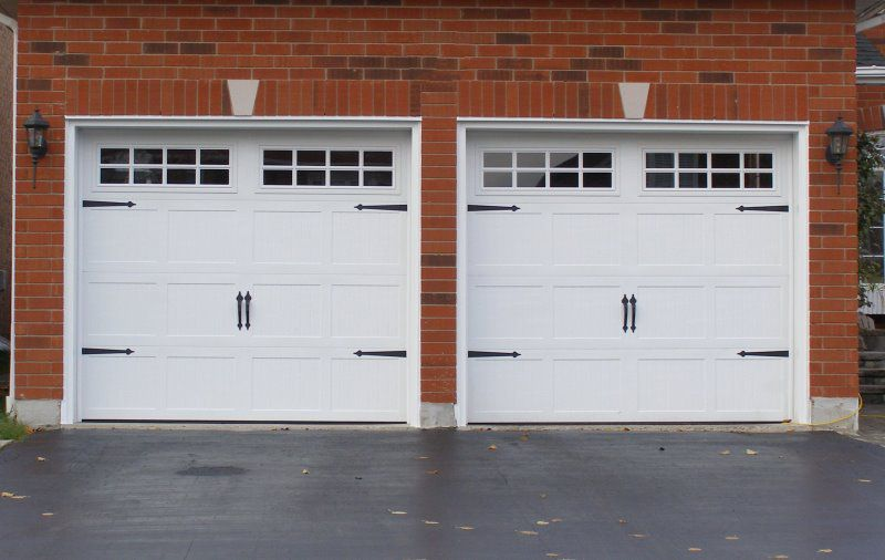 Garage Door Repair Installation Viper Garage Door Garage Door
