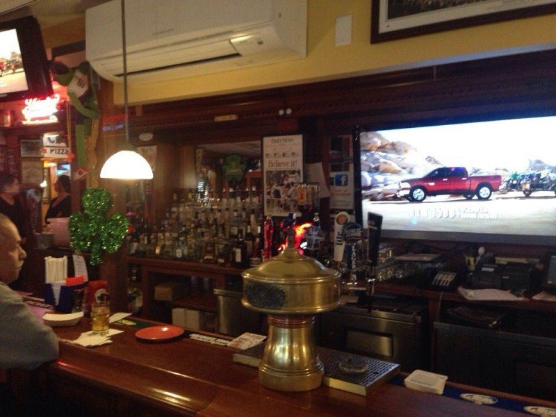 Awesome Sports Bars Cape Cod Part - 14: Previous; Next