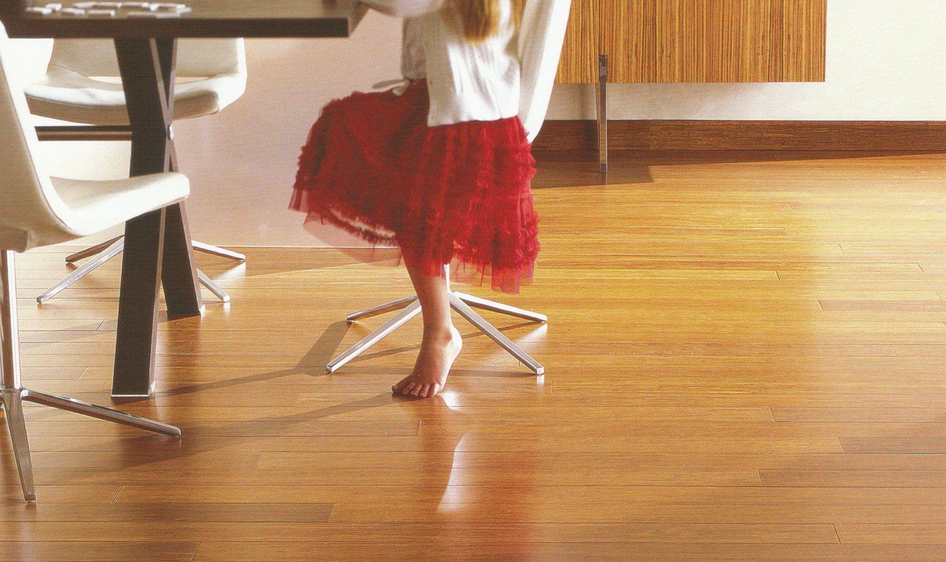 Bamboo Flooring Floor Concepts Inc