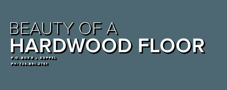 Home Wood Floor Designs