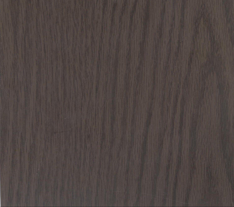 Woodgrain Prints Painted Steel Aluminum Coil Coating