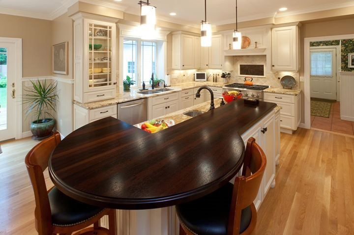 Attractive Kitchens By Design, Inc.