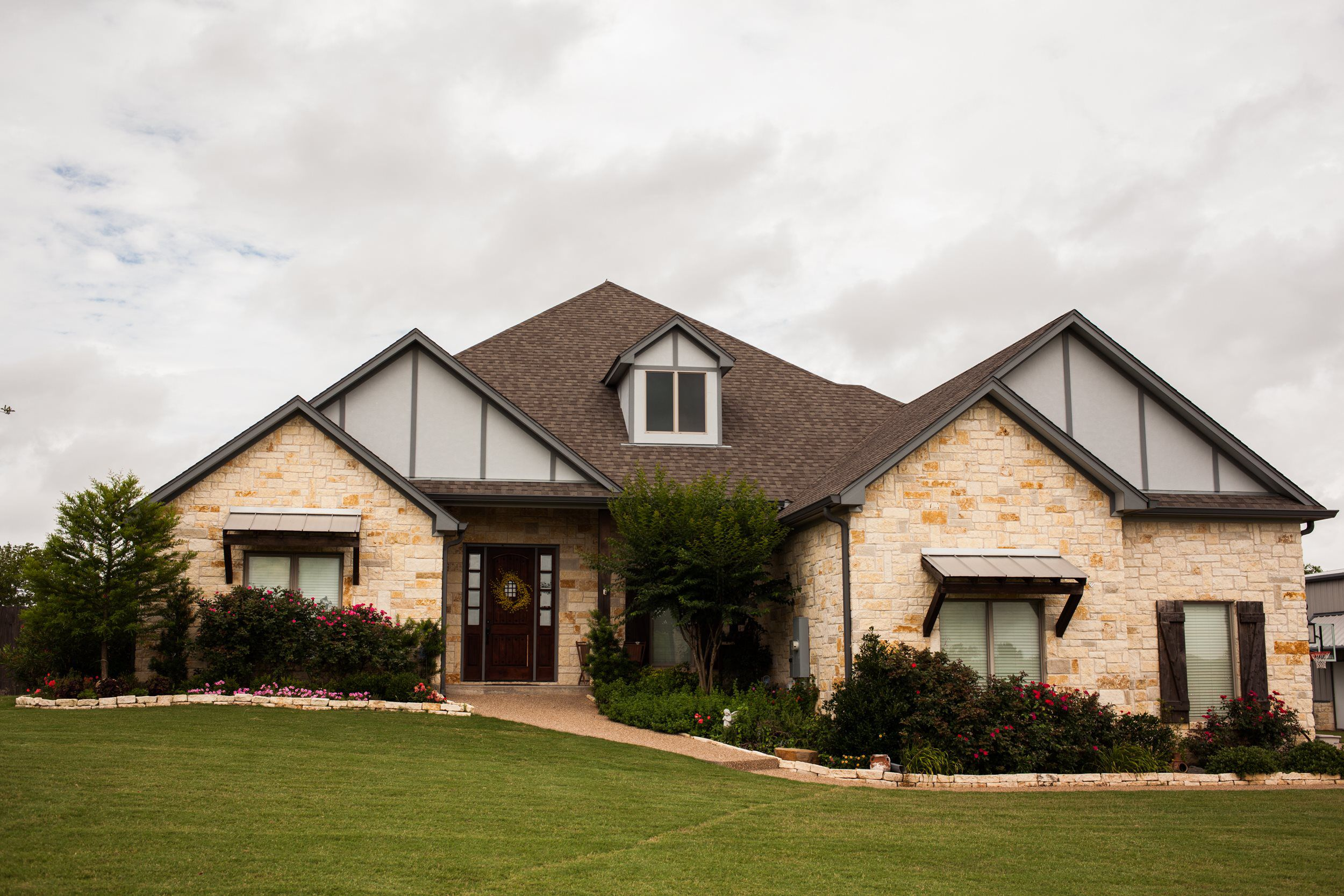 Echterling Homes Building New Homes For Over 50 Years Waco, Temple ...
