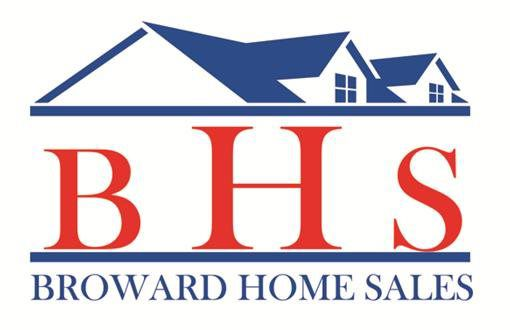 Broward Home Sales