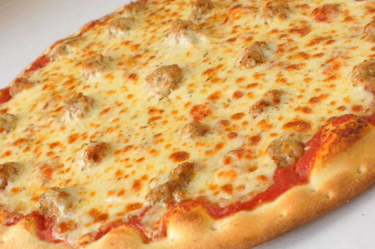 best dating aurora co pizza