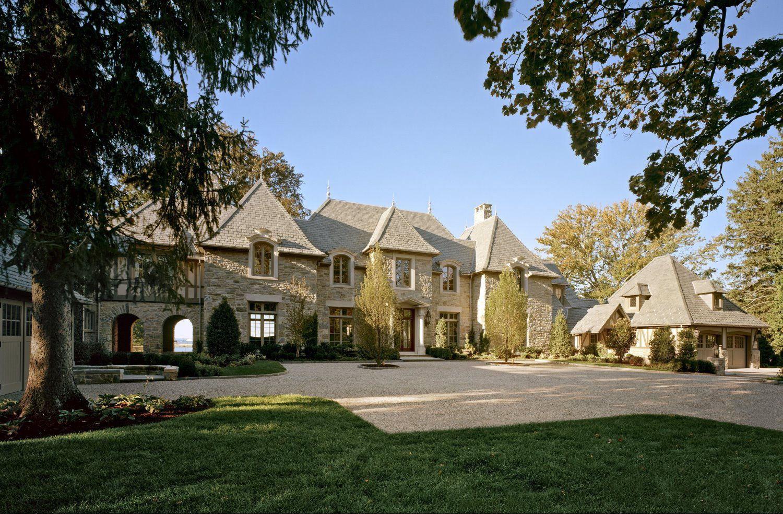 Home - Significant Homes, LLC