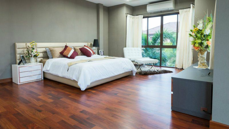 hardwood floor designs. (Wood Floor Designs Will Sand And Refinish Your Hardwood Floors Bringing Them Back To Like New Condition.)
