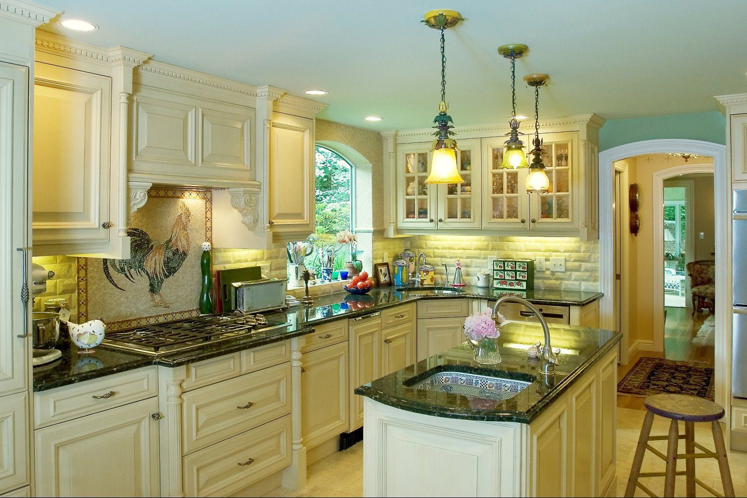 Uncategorized Kitchens By Design home kitchens by design inc image