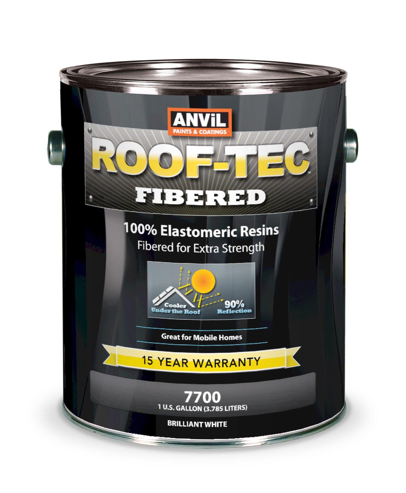 roof coatings anvil paints u0026 coatings inc