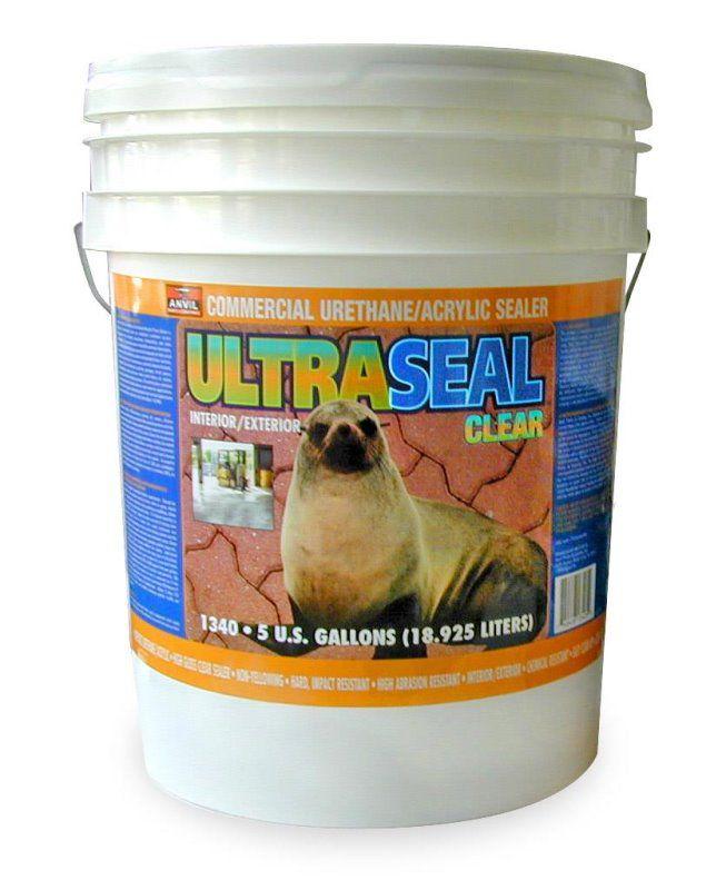 Waterproofing Sealers Amp Coatings Anvil Paints Amp Coatings