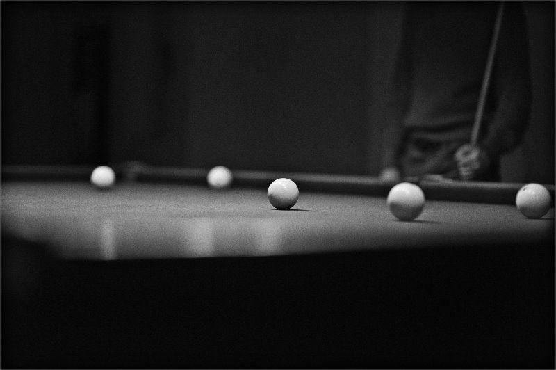 Gallery Mr Billiard - Mr billiards pool table