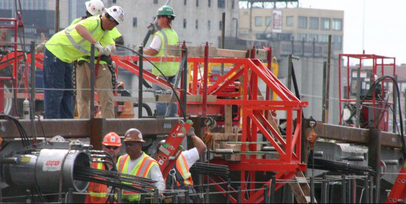 previous next - Construction Laborer