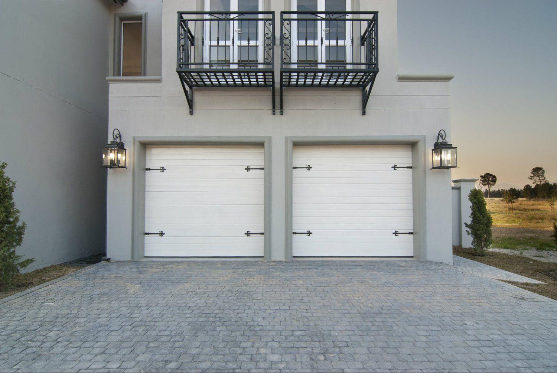 Best Los Angeles Gate Repair Company - Garage Door, Gate Installation