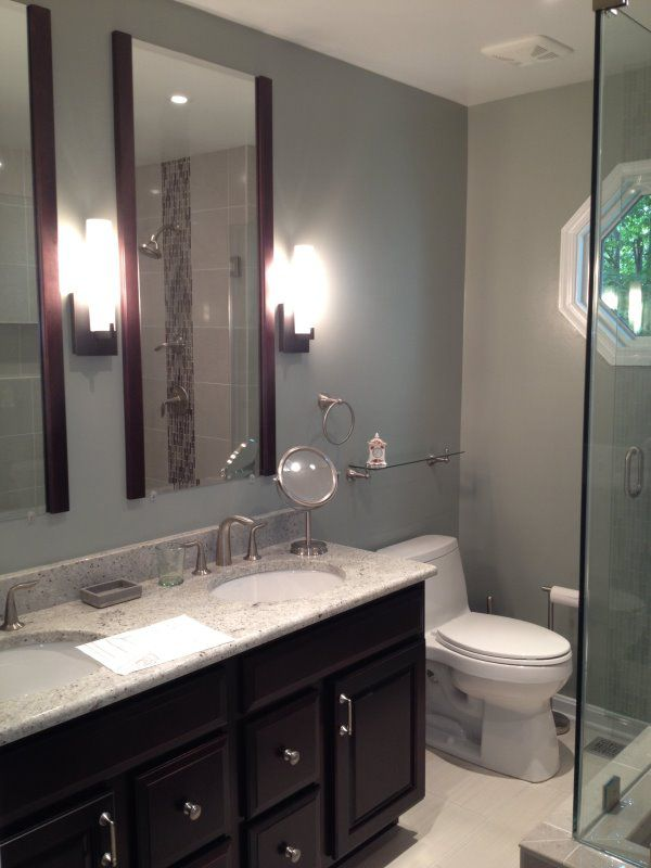 Construction Remodeling Service Mike Garcia Construction Inc - Bathroom remodeling woodbridge va