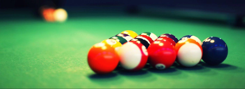 About Mr Billiard - Mr billiards pool table