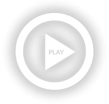 play-icon