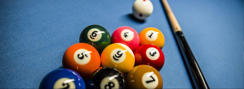 Services Mr Billiard - Mr billiards pool table