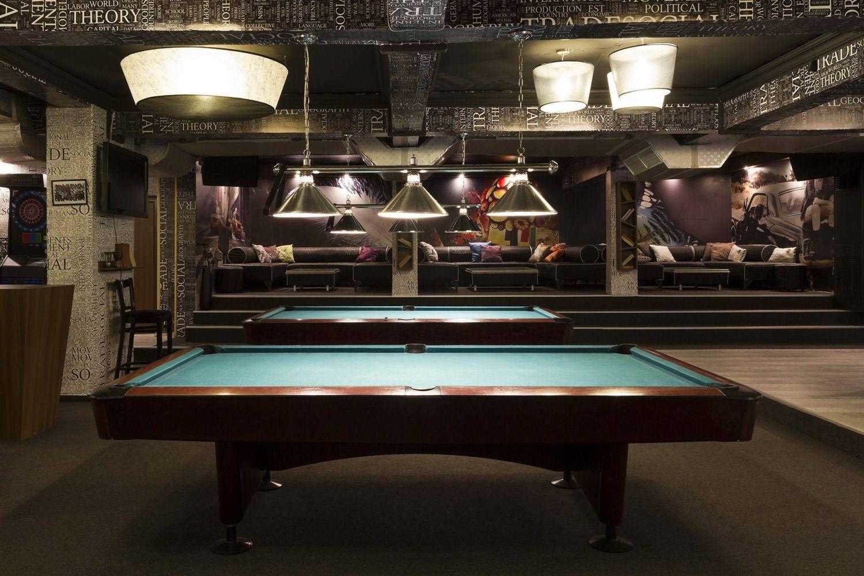 Lakeland Billiard Shop Billiard Pro Shop - Memphis pool table movers