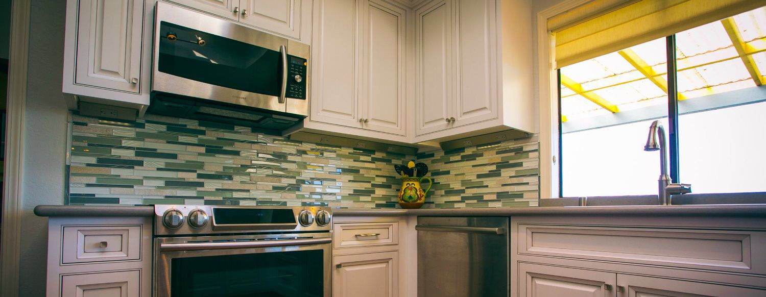 Coastal Kitchen Design Is The Answer To Your Dream Kitchen Or Bathroom.