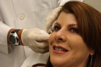 Home advanced skin care marietta 39 s medical spa for 3 13 salon marietta