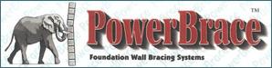 Block Wall Straightening Iowa Wall Sawing