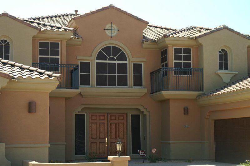 Home Arizona Energy Products