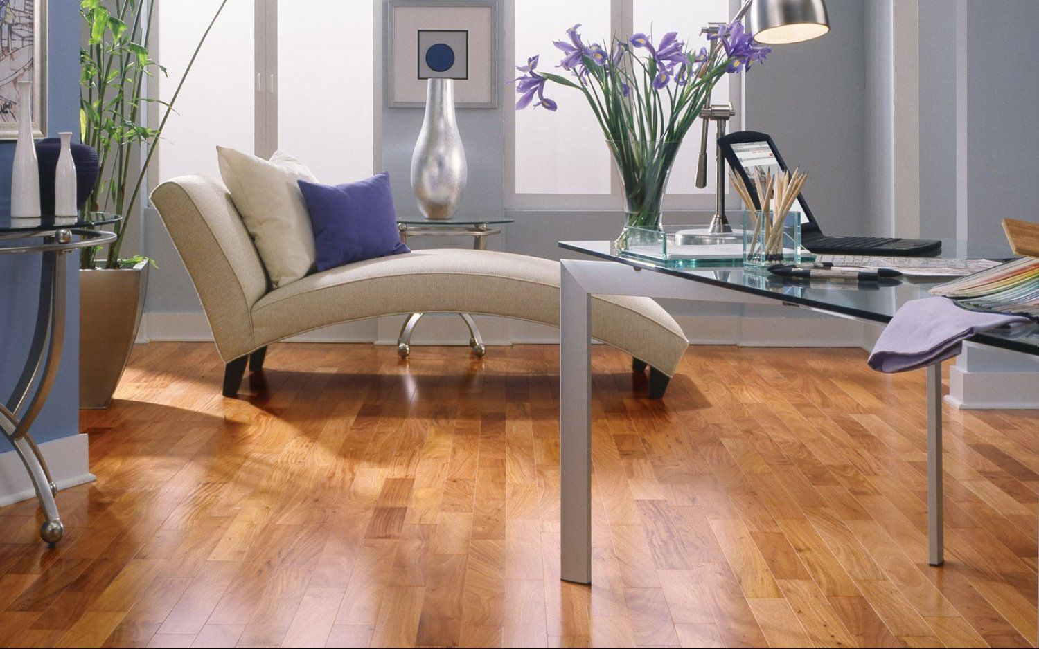 Services Tampa Clearwater Largo Hardwood Flooring S