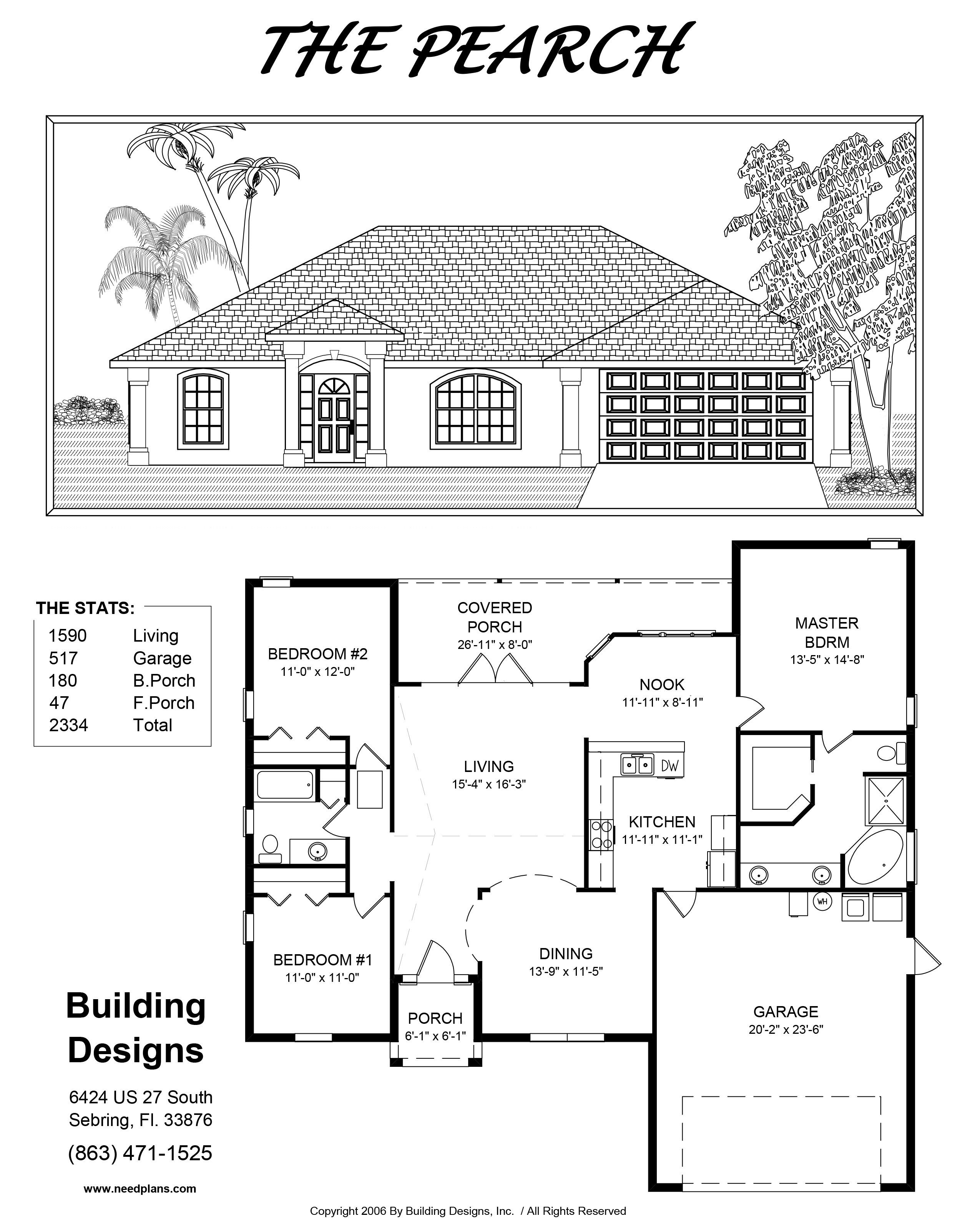 floor plan options the cottage company florida design houses