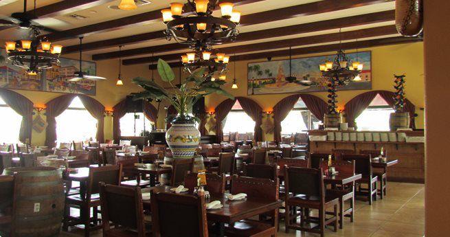 Miami S Best Authentic Cuban Restaurant Little Havana
