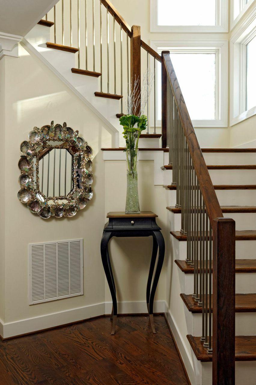 Interior Design Details New in House Designer bedroom