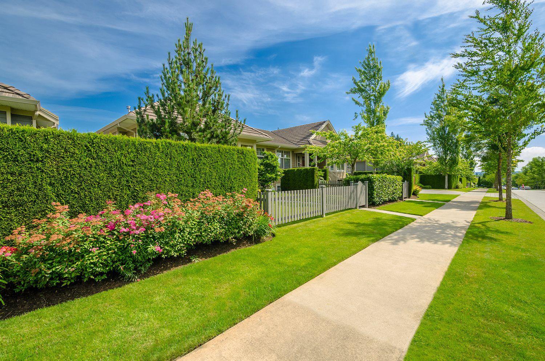Good Home   JDH Garden Services