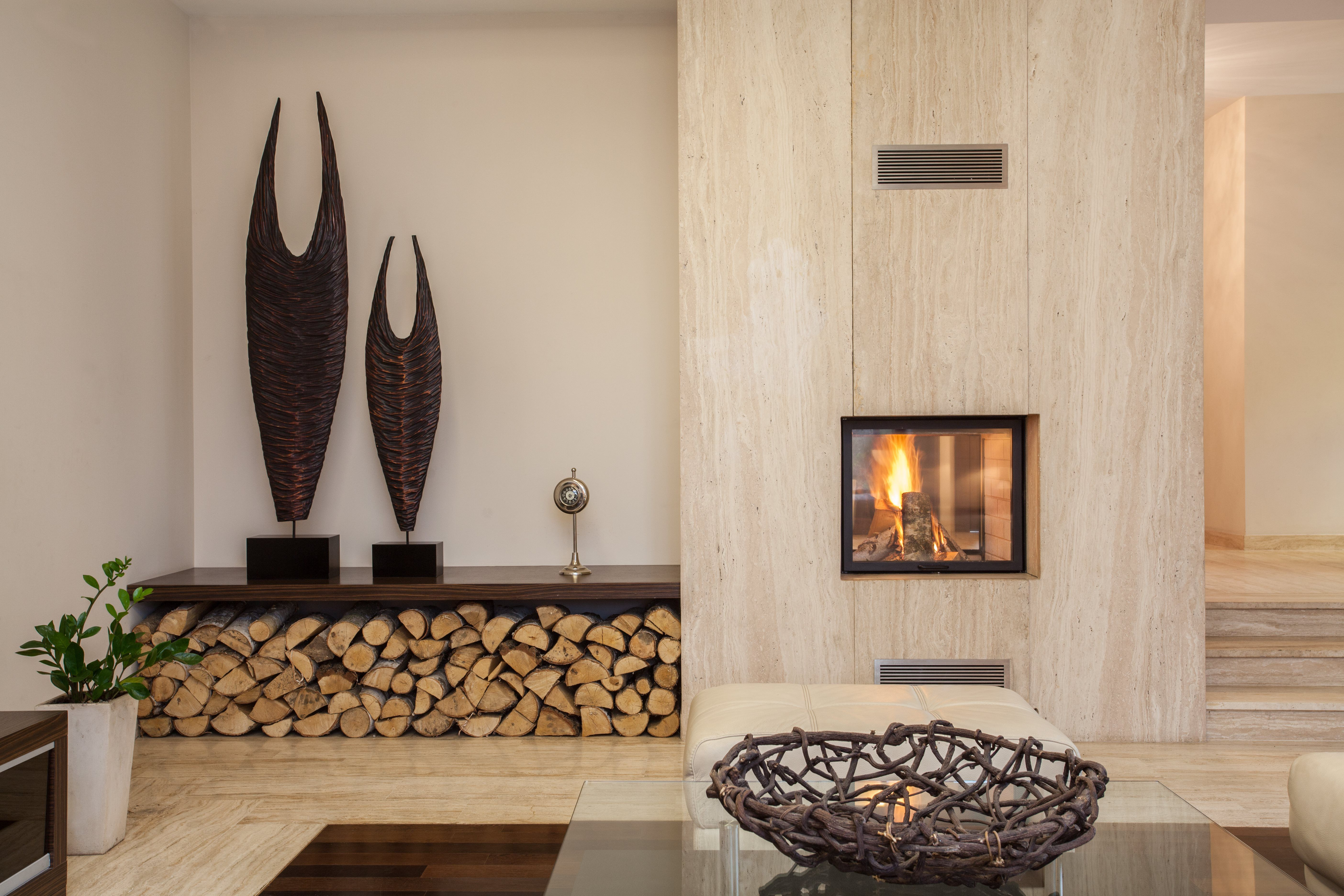 Home GP Harris Construction Inc - Bathroom remodeling lebanon pa