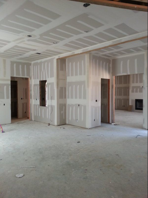 See More About Us - Cepeda Drywall LLC