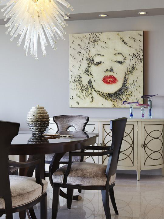 Home interior concept incorporated for Incorp interior designs