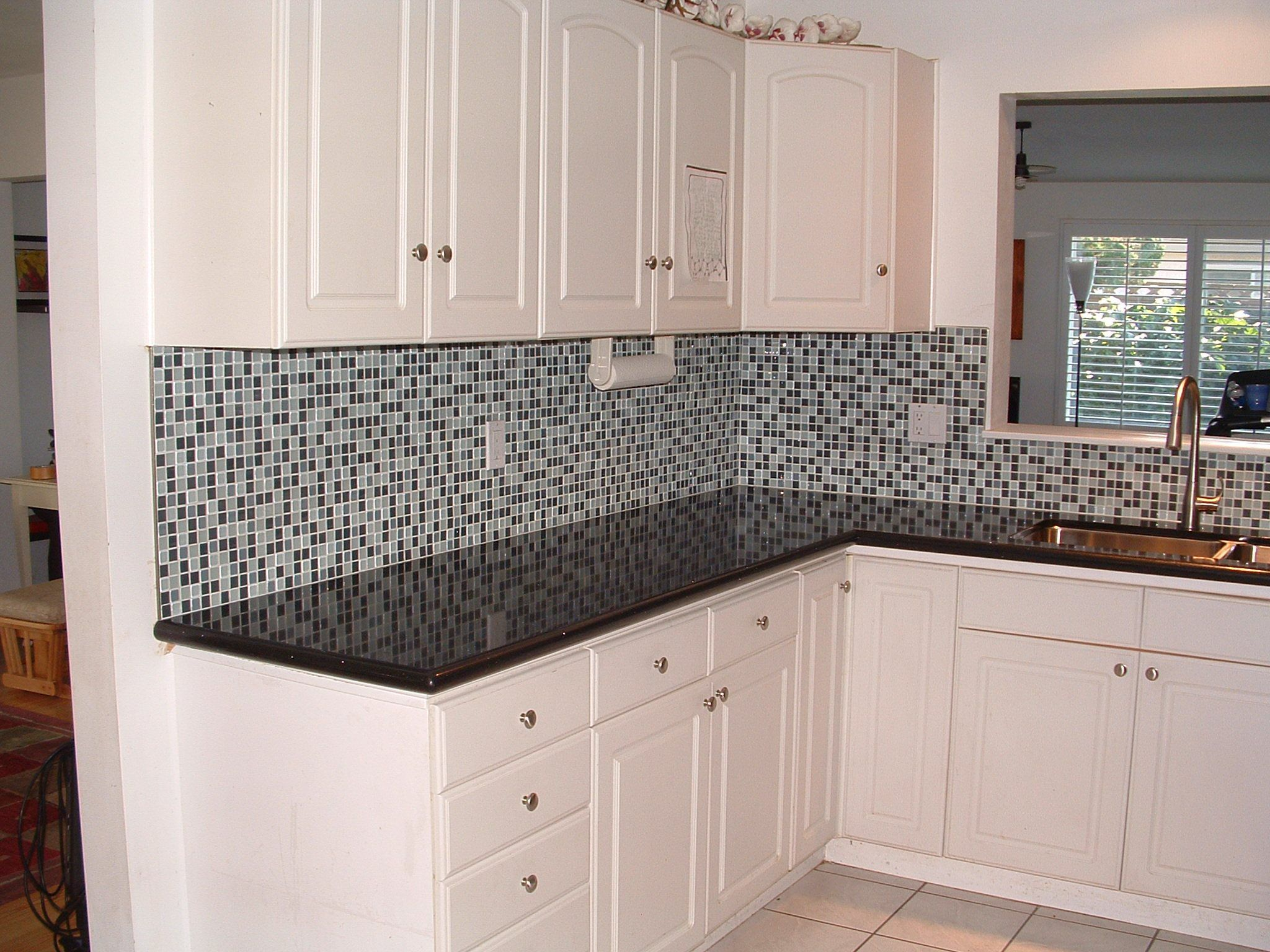 Cabinetry Anew Kitchen And Bath Design Experience