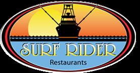 Promoted restaurants. Spur Yurok (Phalaborwa) Yurok Spur Steak Ranch is a family style restaurant with a taste for life!