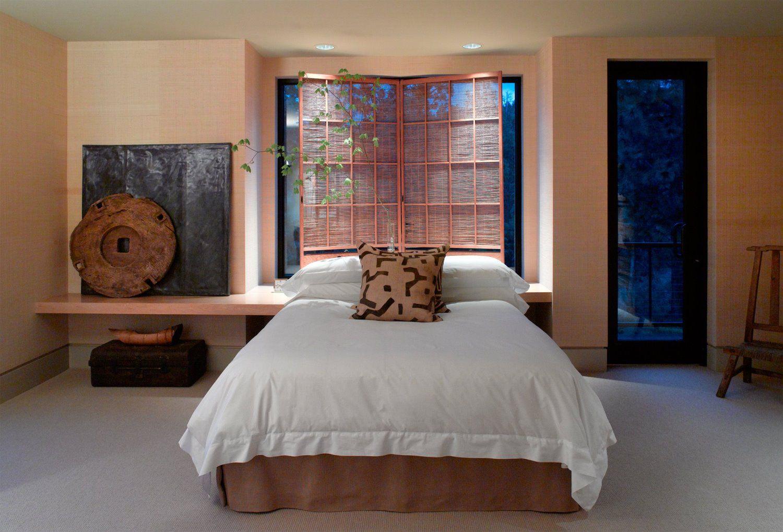 Home J S Brown Design