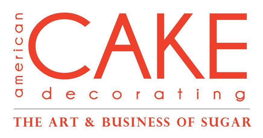 Home - Sugar Arts Institute: Cake Decorating Classes ...