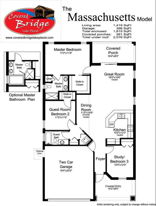Company Floor Plan Part - 15: The Cottage Company
