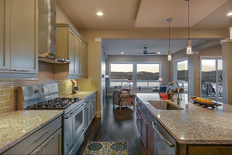 Home - Creative Home Partners, LLC