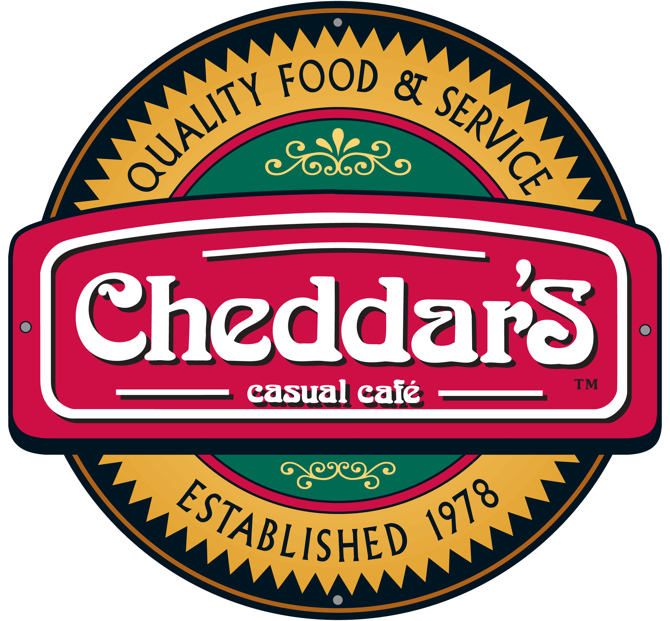 Cheddar S Scratch Kitchen Beaumont Texas