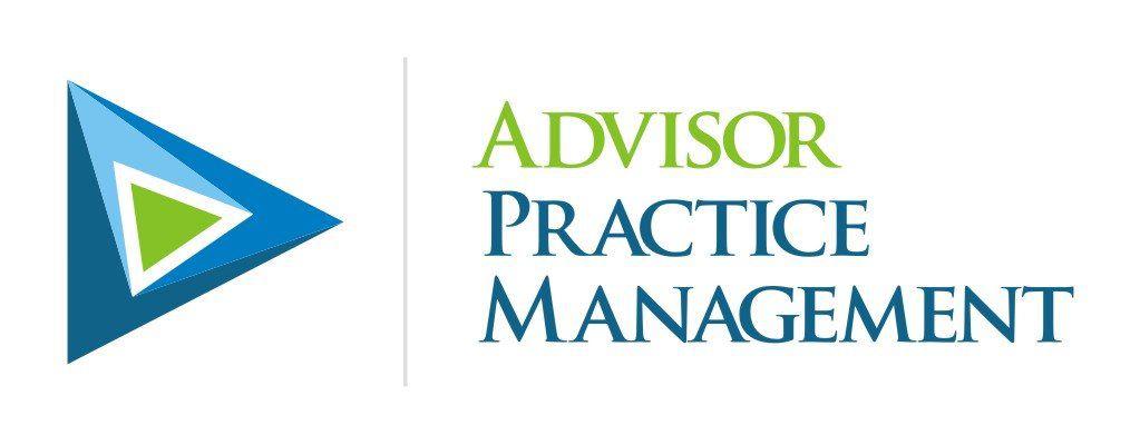 Speaking - Advisor Practice Management